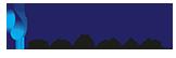 Efka Teknik Logo