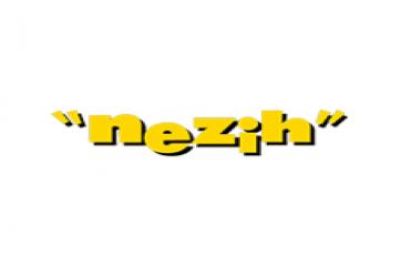 NEZİH