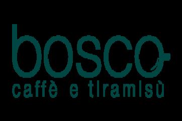 BOSCO CAFFE