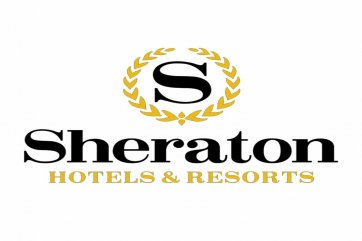 SHERATON OTEL