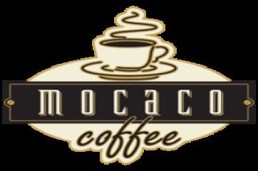 MOCACO KAHVE