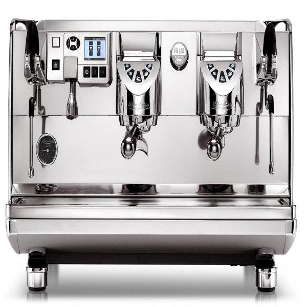 Espresso teknik servis ankara