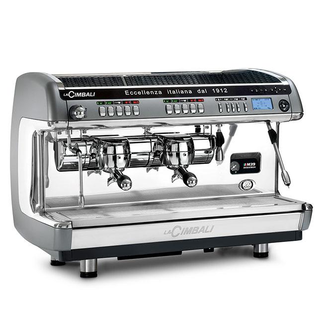 Espresso teknik servis ankara, Cimbali bakım onarım Cimballi Servis Ankara