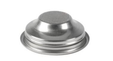 Portafiltre Sepeti  Basket  58mm